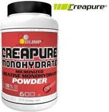 Olimp Creapure Monohydrate Powder 500 g