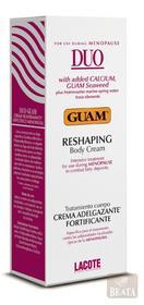 Lacote Krem wyszczuplająco-ujędrniający dla Pań w okresie menopauzy - op. 200ml