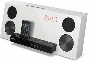 Sony CMT Z 100 IR