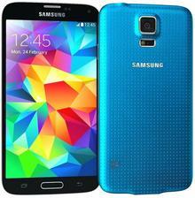 Samsung Galaxy S5 G900 16GB Niebieski