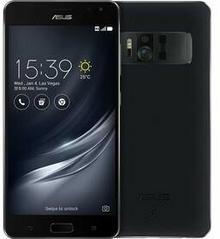 Asus ZenFone AR 128GB Dual Sim Czarny