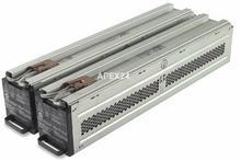 APC wymienny Moduł Baterii RBC44