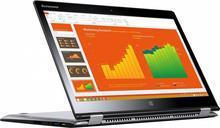Lenovo ThinkPad Yoga 3 14 (80JH00C1PB)