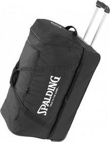 Spalding XL 300452901