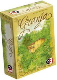 G3 La Granja