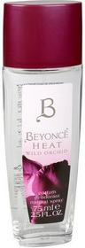Beyonce Heat ild Orchid 75ml