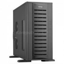 Komputronik ProServer SE-306 V9 M002