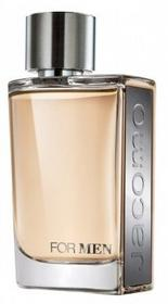 Jacomo For Men Woda toaletowa 100ml