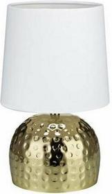 Markslojd Hammer 105963 Lampa stołowa 1x40W E14
