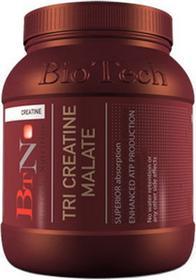BioTech Tri Creatine Malate TCM 300g
