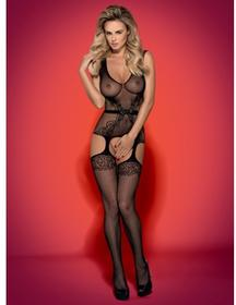 Obsessive Bodystocking F217 XL/XXL 6_3010