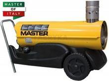 Master BV 69