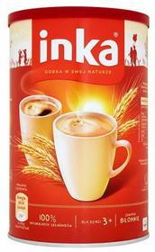 Inka Grana Sp. z o.o. Kawa zbożowa rozpuszczalna 200 g
