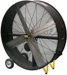 Opinie o Master wentylator osiowy DF 48 P, przepływ powietrza 27,360 m3/h,