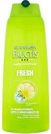 Garnier Fructis Fresh Szampon do włosów 250ml
