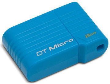 Kingston DataTraveler Micro 16GB