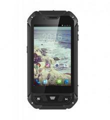 Kruger&Matz Drive 4 Mini LTE Czarny