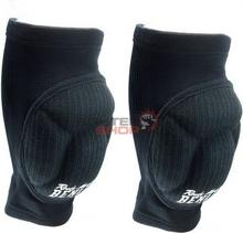 BENLEE Rocky Marciano Ochraniacze kolana PADDEY senior