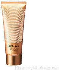 Kanebo CELLULAR SELF TANING FOR BODY 150ml