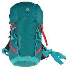 Elbrus Plecak trekkingowy Alpinpak 30 289734.uniw/0