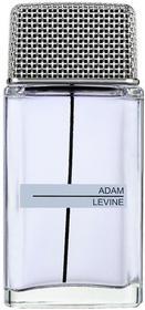 Adam Levine for Men woda toaletowa 50ml