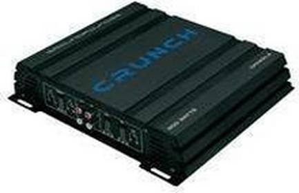 CrunchGPX500.2