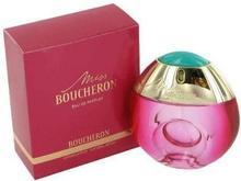 Boucheron Miss Boucheron woda perfumowana 100ml
