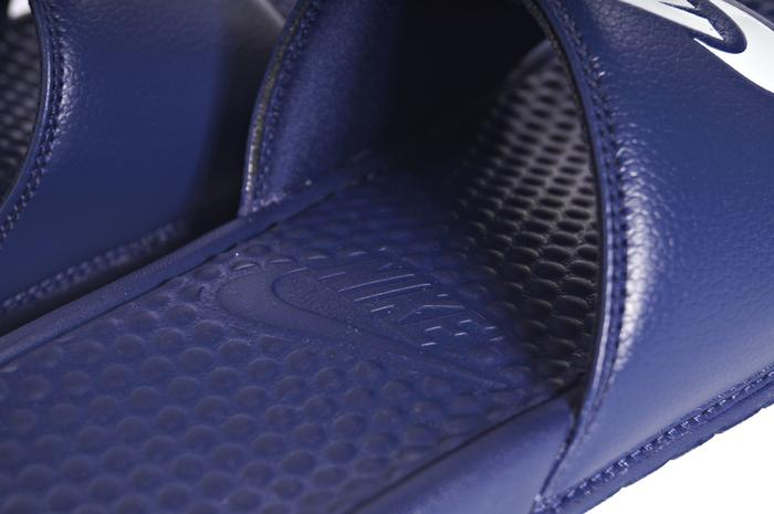 Nike KLAPKI BENASSI JDI 343880-403 343880-403