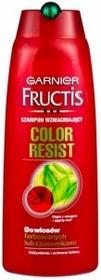 Garnier szampon Color Resist 250ml