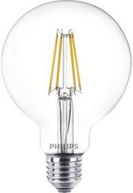 Philips Żarówka LED E27 6W 8718696573976