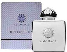 Amouage Reflection woda perfumowana 100ml