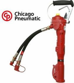 Chicago PneumaticMłot hydrauliczny BRK 25 D