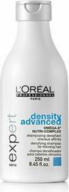 Loreal Density Advanced Szampon przeciw wypadaniu włosów 250ml