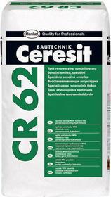 Ceresit Tynk renowacyjny, specjalistyczny CR 62 (20kg) cr62