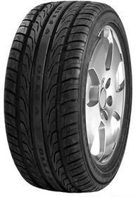 AutoGrip XSport F110 275/45R20 110V