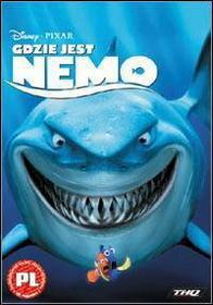 Gdzie jest Nemo PC