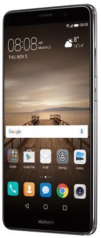 Huawei Mate 9 64GB Dual Sim Space Gray