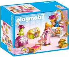 Playmobil Garderoba 5148