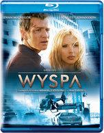 Wyspa (The Island) [Blu-Ray]