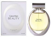 Calvin Klein Beauty woda perfumowana dla kobiet 100 ml + dożywotnia możliwość zwrotu towaru