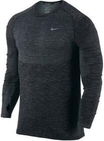Nike Dri-FIT Knit LS 717760-065
