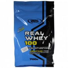 Real Pharm Real Whey 100 700g