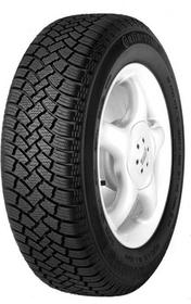 Continental ContiWinterContact TS 760 135/70R15 70T
