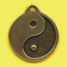 6. Symbol Życia