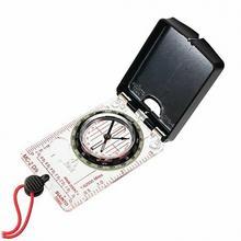 Suunto SS004239001 MC-2/360/IN/D/L/NH COMPASS