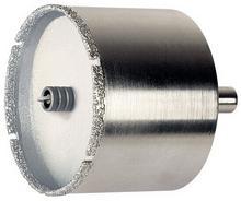WOLFCRAFT wiertnicza diamentowa 22mm WF5922000 Wolfcraft