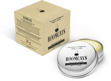 Roomcays Nawilżający Balsamy do pielęgnacji wąsów i brody 30g