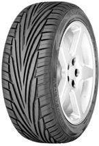Uniroyal RainSport 2 195/40R17 81V