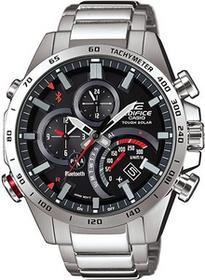 Casio Edifice EQB-501XD-1AER