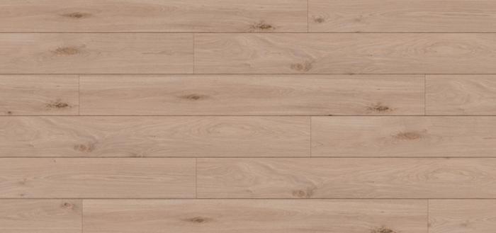 Parador Panele Podłogowe Dąb Bielony Szczotkowany Ac4 8mm 1475602 Classic 1050 2 Ceny Dane Techniczne Opinie Na Skapiec Pl